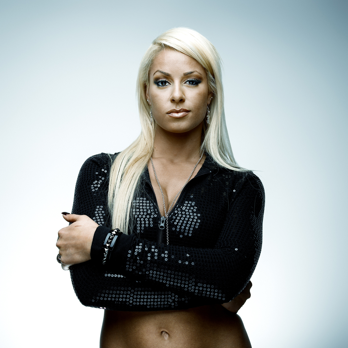 maryse ouellet fansitemaryse ouellet age, maryse ouellet fansite, maryse ouellet twitter, maryse ouellet wedding, maryse ouellet the miz, maryse ouellet return, maryse ouellet facebook, maryse ouellet interview, maryse ouellet sharknado 3, maryse ouellet icons, maryse ouellet ig, maryse ouellet real estate, maryse ouellet theme, maryse ouellet website, maryse ouellet ebay, maryse ouellet realtor, maryse ouellet quotes, maryse ouellet height, maryse ouellet net worth