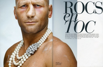 Rugby Marie Claire 2